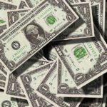 Historia pieniądza, czyli skąd to się wszystko wzięło